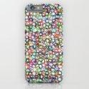 Crazy Paving iPhone & iPod Case