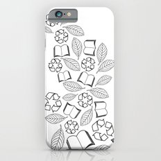 recycle reuse Slim Case iPhone 6s