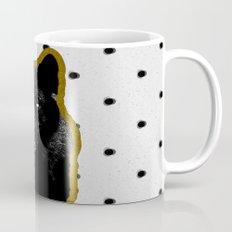 Just Wolf. Mug