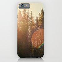 Super Flare iPhone 6 Slim Case