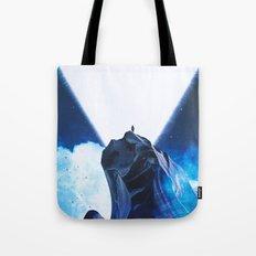 Licht Tote Bag