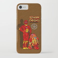 Droid for sale iPhone 4 4s 5 5c 6, pillow case, mugs and tshirt Slim Case iPhone 7