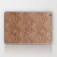 BOA Skin (COPPER) Laptop & iPad Skin