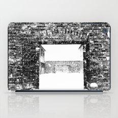 Gates iPad Case