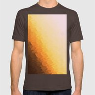 T-shirt featuring Goldenrod by SimpleChic