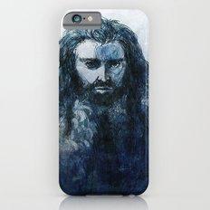 Thorin II iPhone 6 Slim Case