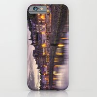 Oban Dusk  iPhone 6 Slim Case