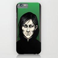 Severus Snape  iPhone 6 Slim Case