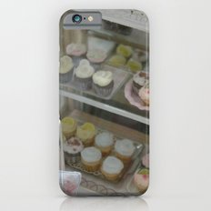 The Cottage Bakery iPhone 6 Slim Case