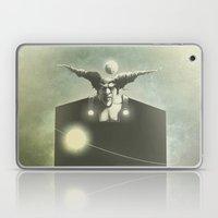 Nephilim I Laptop & iPad Skin