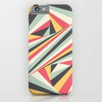 Twiangle iPhone 6 Slim Case