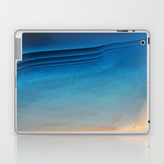 Was Clouds Laptop & iPad Skin