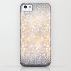 Glimmer Of Light (Ombré… iPhone 5c Slim Case