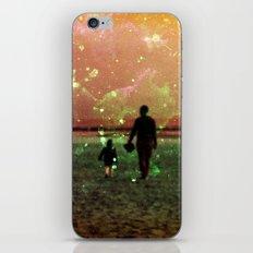 Mart iPhone & iPod Skin