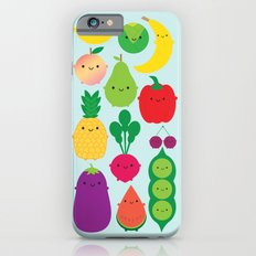 5 A Day iPhone 6 Slim Case