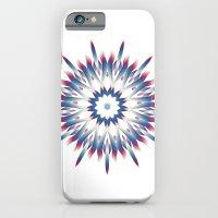Pahriz iPhone 6 Slim Case