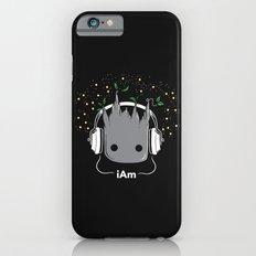i Am Slim Case iPhone 6s