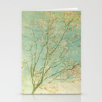 Searching Stationery Cards