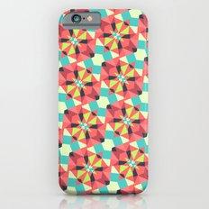 BREAKDANCE Slim Case iPhone 6s