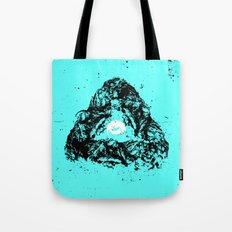 Receptical Tote Bag