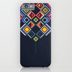 TINDA 3 Slim Case iPhone 6s
