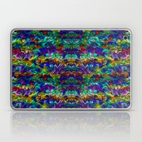 Eye of the dragon Laptop & iPad Skin