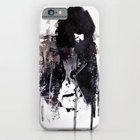 Alice Cooper iPhone 6 Slim Case
