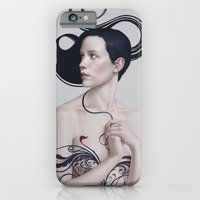 375 iPhone 6 Slim Case