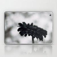 Artificial Laptop & iPad Skin