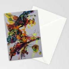 Fantasy 1 Stationery Cards