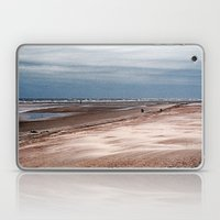 Sand Storm Laptop & iPad Skin