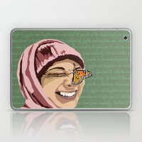 Happiness In Color Laptop & iPad Skin