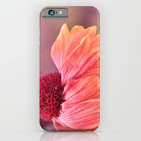 iPhone Cases featuring open your heart... by Iris Lehnhardt