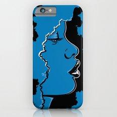 Jazz singer Slim Case iPhone 6s