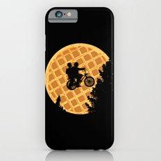 S.T. iPhone 6 Slim Case