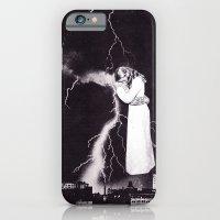 Traveling Light iPhone 6 Slim Case