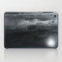 soak iPad Case