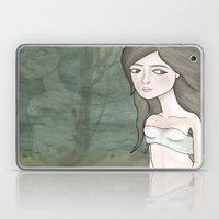 lili remix. Laptop & iPad Skin