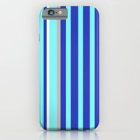 Simple Shapes Series iPhone 6 Slim Case