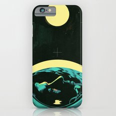 Not In Kansas Anymore iPhone 6 Slim Case