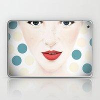 DOT BY DOT Laptop & iPad Skin