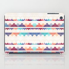 Pattern 3 iPad Case