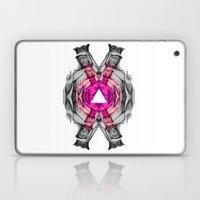 ❤ Pink Mary ❤ Laptop & iPad Skin