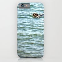 Fetch! iPhone 6 Slim Case
