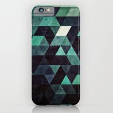 ddrypp iPhone 6 Slim Case