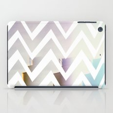 in front iPad Case