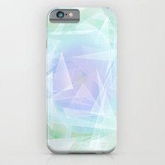 Lagoon, Refraction iPhone 6 Slim Case