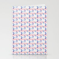 Keep Cool Stationery Cards