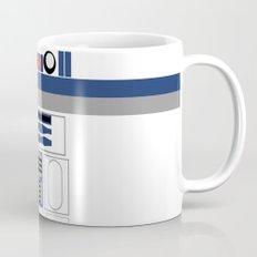 Star Wars - R2D2  Mug
