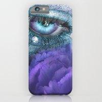 Garden of Enchantment iPhone 6 Slim Case